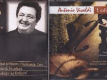 Antonio Vivaldi - L'estro Armonico