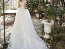 Rochie de mireasă MillaNova