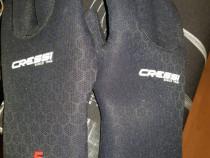Mănuși Cressi 5