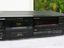 Casetofon deck Pioneer CT-449
