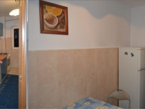 Proprietar apartament 2 camere metrou lujerului