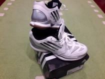 Adidas sala adizero Crazy Volley Pro W 42.5 42 ½