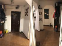 Apartament 2 camere decomandate Brazda etaj 4 din 10