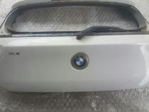 Haion BMW F20 - F21