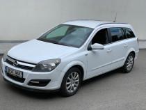 Opel Astra H - Break - 1.9 -Euro 4 - Inmatriculat RO