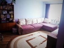 Apartament 2 camere disponibil în Mărășești str Garoafei