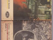 Istoria lui mihai viteazul(2 vol.) Autor(i): Nicolae Iorga