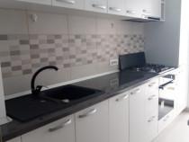 Apartament 1 camera în tudor vladimirescu