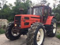 Tractor Same galaxy 170