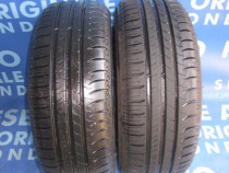 Anvelope R15 185.55 Michelin