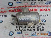 Rezervor Aer Comprimat VW Phaeton 2002-2010 dezmembrez VW Ph