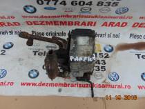 Webasto VW Phaeton Touareg diesel dezmembrez Phaeton 5.0 Tou