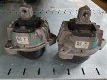 Suport suporti tampon motor BMW seria 7 F01 F02 730d 740d