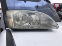 Far A6,Ford,Golf5,Skoda,Accent,Passat B6