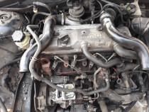Motor ford focus 18 tddi