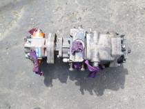 Pompa hidraulica Hydromatik A4V71DA20R1G1C10 .