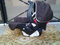 Graco Junior scoica scaun copii auto (0-13 kg)