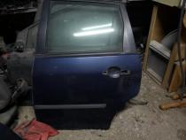 Ușa stânga spate ford focus c max