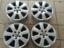 Jante vw.passat.golf5.r16.