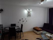Apartament 3 camere.80mp Nord-Est