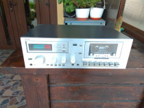 Vintage Deck Philips N5541