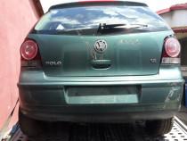 Dezmembrez VW Polo fabricație 2008