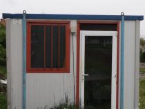 Container tip birou