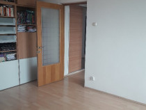 Apartament 2 camere Iancului Pierre de Coubertin Pantelimon