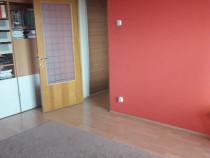 Proprietar Apartament 2 camere Iancului