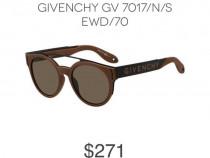 Givenchy Originali》NOI《
