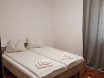 Apartament in regim hotelier Deva