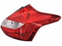 Lampa Stop Spate Dreapta Am Ford Focus 3 2010→ BM5113404AJ