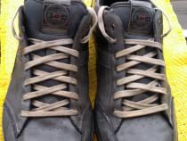 Pantofi Skechers,mar.46 (30 cm) made in Vietnam