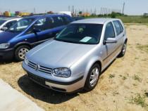 Vw Golf 4, fab 2003, euro 4.