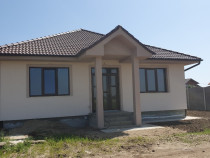 Casa la Cheie Nojorid, Bihor