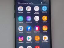 Samsung a5 2017 32 gb