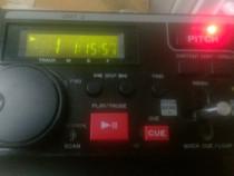 Acoustic Control Dual CD Player CDJ-26 cu Rack