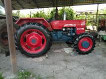Tractor u 445 4x4 DTC impecabil