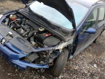 Dezmembrez / dezmembrari piese auto Peugeot 307 SW Combi 1.4