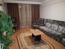 Apartament cu doua camere central ( ITM )