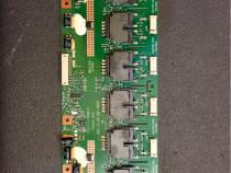 CIU11-T0063 inverter modul
