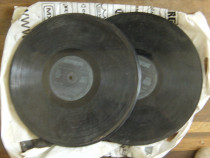 Discuri vinyl electrecord muzica populara