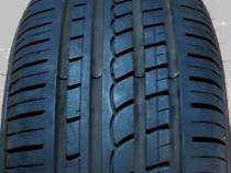 Anvelope 235/60/18 pirelli - cauciucuri de vara