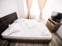Apartament 2 camere Summerlald -Mamaia