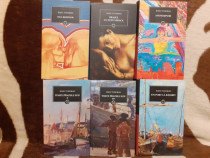 Radu Tudoran romane (6 vol)