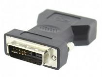 Adaptor DVI la VGA, Lenovo 0J8461, J8461