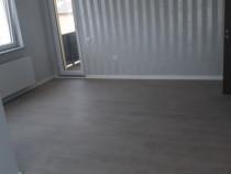 Apartament 2 camere, Mamaia-Nord