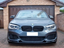 Prelungire bara fata BMW Seria 1 F20 F21 LCI FL 15- v5