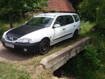 Renault Megane break diesel