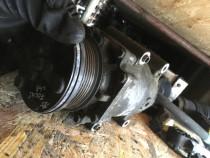 Compresor clima/ AC Ford Focus 1.4 benzina, an 2000